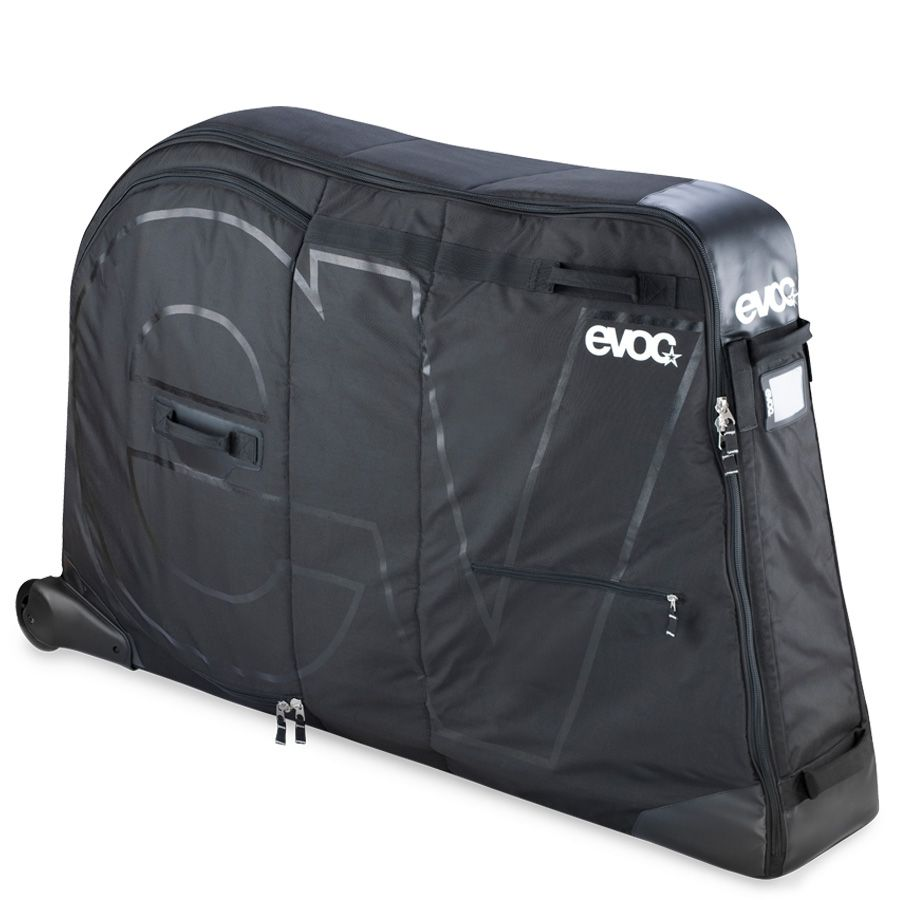 Rent an Evoc Bike Travel Bag