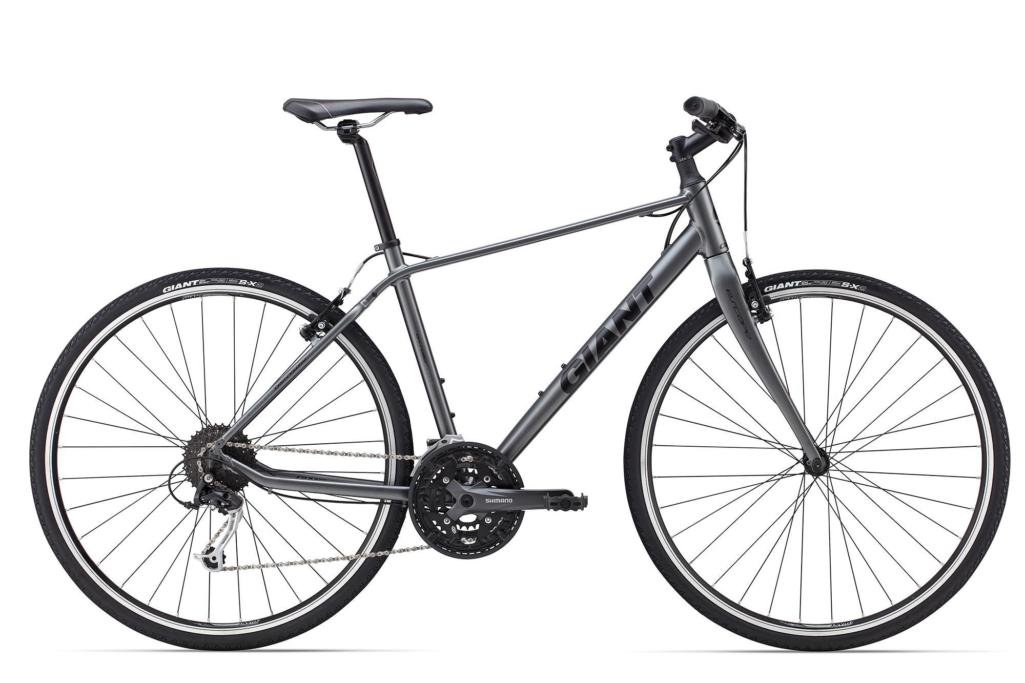 Rent hybrid bicycles <br/>(city bikes/trekking bikes)