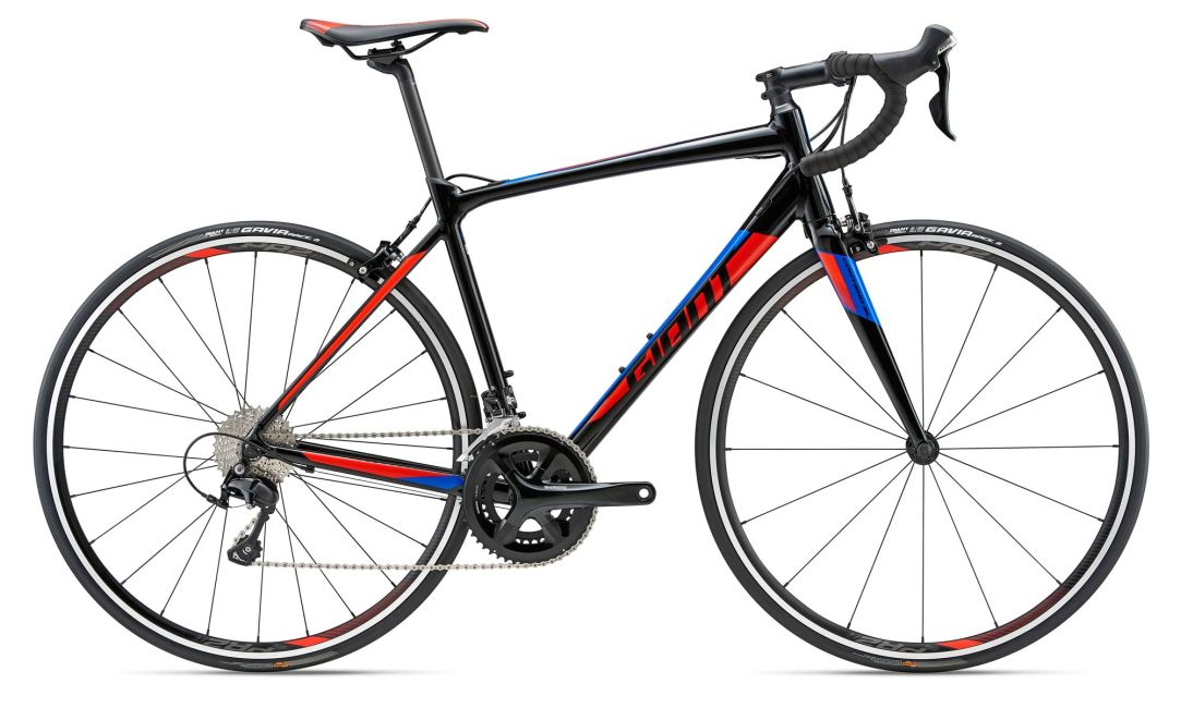 Rent a road bike/racing bicycle