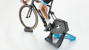 Rent Tacx Neo 2T Smart T2875