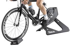 Rent or buy a Tacx Neo Smart T2800